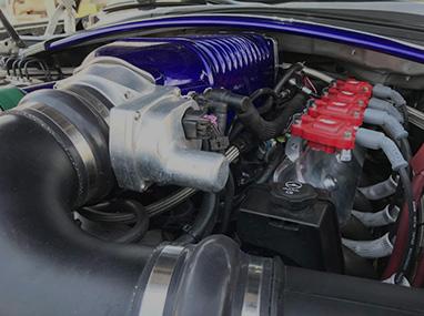 Redline Race Parts – Racing Fuel & Parts